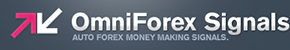 Omni Forex Signal, forex signal