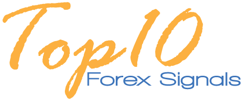 Top 10 forex signal providers