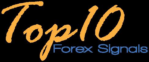 Top 10 Forex Signals