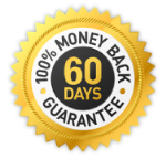 forex signals, 60 days buyer protection, money back guarantee