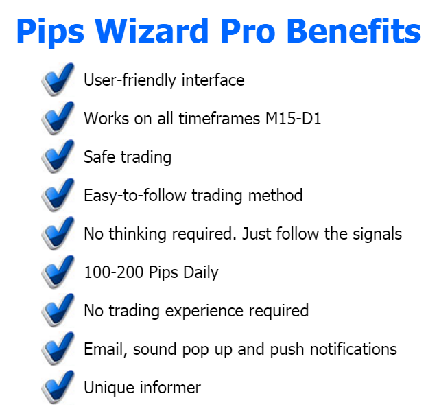 Best Paid Forex Trading Signal Provider For Diffe Scenario